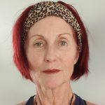 Jane T - Haven Yoga Meditation - Yoga Teacher Headshot